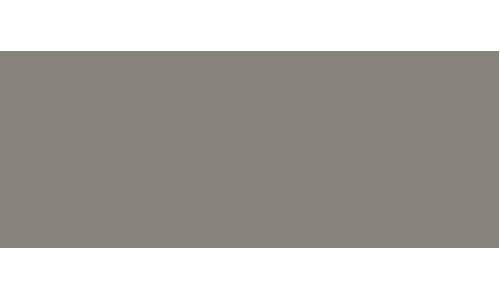 Le Petit St Georges